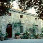 Hotel Villa Ciconia- Umbria (Italy) $2,600,000.00 Historical Hotel - Restaurant (New Price)