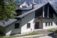 Magic Mountains Pied-à-Terre (Italy) $560,000.00 at 32040 Borca di Cadore, Province of Belluno, Italy for $560,000