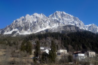 Cadore Italy 3