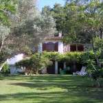 Amazing Investment Opportunity (Israel) $3,500,000.00 - Two Houses - Equestrian Center - Land