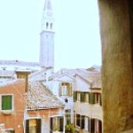 Perfect Hide Out in the Heart of Venice (Italy) $475,000.00