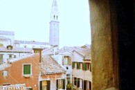 Perfect Hide Out in the Heart of Venice (Italy)  $650,000.00 at Sestiere di Castello 2985, Venice for $650,000