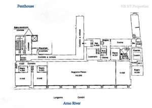 Fi Floorplan 2