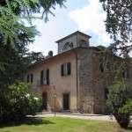 The Luxurious Residenza Monteporzano (Umbria-Italy) $5,200,000.00