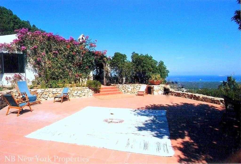 Discount Auto Inc >> Magnificent Escape in Magical Sardinia (Italy) $2,450,000 ...