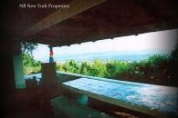 Casa Sardegna (3)-FI