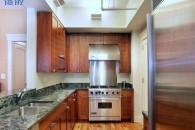18 Leonard Kitchen-NB (1)