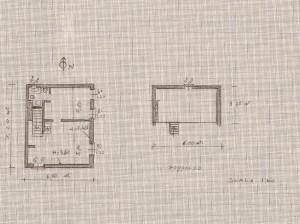 Floorplan Venice