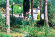 Holidays Haven- Localita' Poggente (Orvieto) $1,400,000.00 at Località Poggente, 05018 Orvieto TR, Italy for 1400000.00