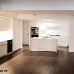 Back on the Market & New Price - 737 Park Avenue - Residence 8G - Luxury Loft - $14.000.00 - (NO FEE)