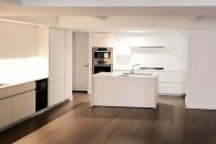 Back on the Market & New Price - 737 Park Avenue - Residence 8G - Luxury Loft - $14.000.00 - (NO FEE) at 737 Park Avenue, New York, NY 10021 for $14,000