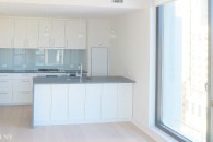 Luxury Condominium on Gramercy - Three bedroom - Two and a half bathroom - $11,000.00 (RENTED) at 160 East 22nd Street, New York, NY 10010 for $11,000