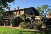 Great Live/Work Opportunity in Umbria $1,250,000.00  at Località Laghetto Sugano, 1 05018 Orvieto TR, Italy for $1,250,000