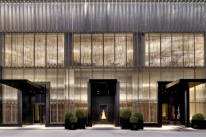 20 West 53rd Street #27B Front