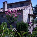 ENCHANTED MEDIEVAL ESTATE – MONTEGABBIONE (UMBRIA) – $1,265,000.00 (FOR SALE)