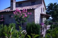 ENCHANTED MEDIEVAL ESTATE – MONTEGABBIONE (UMBRIA) – $1,265,000.00 (FOR SALE) at 05010 Montegabbione TR, Italy for 1265000