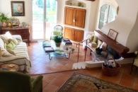 Menton Living Room