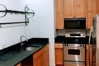 115 Kitchen F