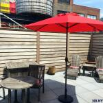 115 Fourth Avenue #PH8E - Luxury Penthouse Loft - Private Patio - $6,600.00 Rental - NO FEE