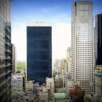 Luxury and Perfection - Baccarat Residences - 20 West 53rd Apt. 27B - 2 Bedroom - 2.5 p $15,125.00 - NO FEE