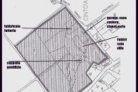 terreno villa fattoria (2)-